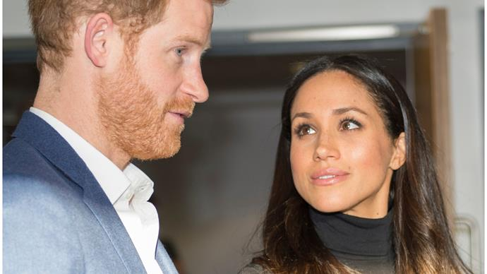 Prince Harry has his sights set on buying an Australian beach house - just like Diana's secret hideaway