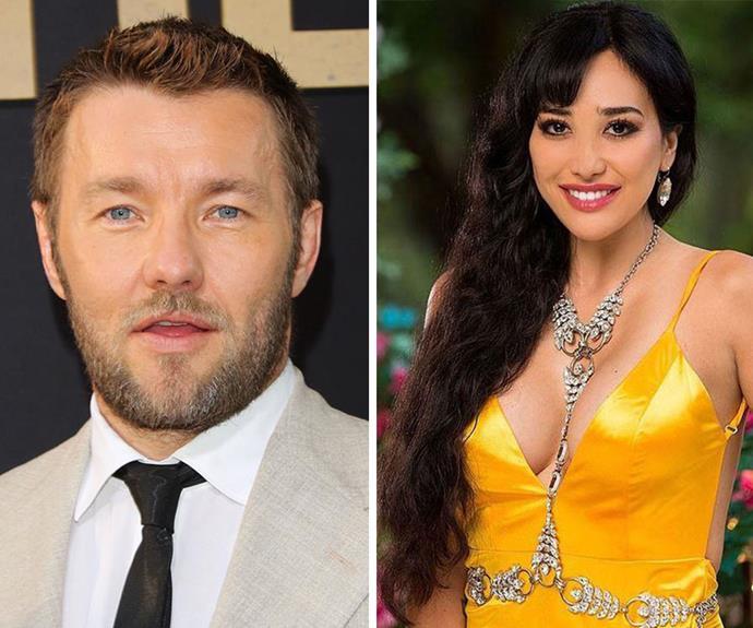 The Bachelor's Juliette Herrera's shock celebrity romance revealed