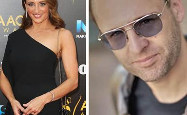 Who is Georgie Parker married to? Meet the notoriously private star's screenwriter husband