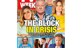 Enter TV WEEK Issue 39 Puzzles Online