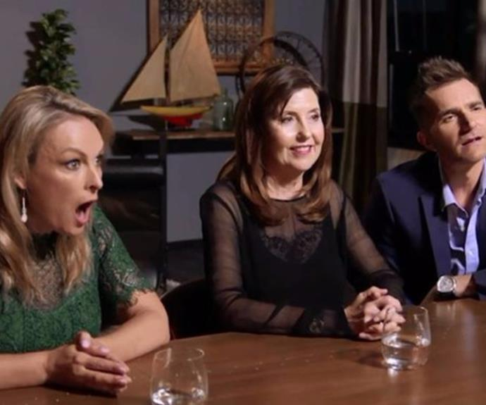 A brand new MAFS expert and the Beauty and the Geek reboot we've been waiting for: Here's everything new coming to Channel Nine in 2021