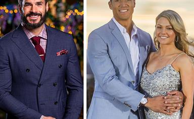The Bachelor Australia 2021 applications are officially open... & their ad makes it very clear who they're NOT looking for!