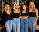 EXCLUSIVE: The Bachelor's final four ladies shock confessions about their relationship with Bachelor Locky