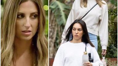 """EXCLUSIVE: """"She'll never forgive her betrayal"""": Irena and Bella's Bachie feud explodes"""