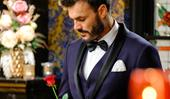 Secret flames, Instagram liking sprees and conquering COVID: Is Locky Gilbert still with The Bachelor winner?