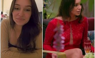 All the clues which suggest Bella Varelis doesn't win The Bachelor, despite being pegged as a front-runner from the first episode
