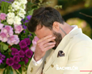 An insider just revealed a Bachelor finale twist so big it will make the Honey Badger's ending sound like a walk through the roses