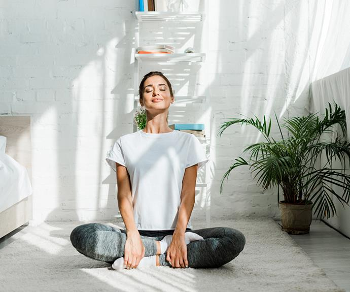 Stressed and strung-out? 6 self-care rituals you should start today