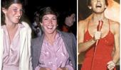 """The woman behind the anthem: The late Helen Reddy was simply """"Mum"""" to Traci Donat - she shares her life story"""