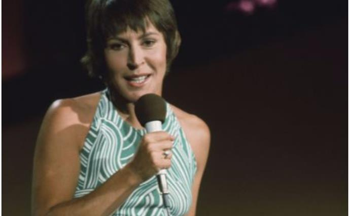 "Iconic ""I Am Woman"" singer Helen Reddy has died at the age of 78"