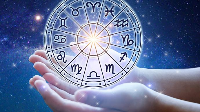 What does your October 2020 horoscope have in store for you? Our astrologer reveals all