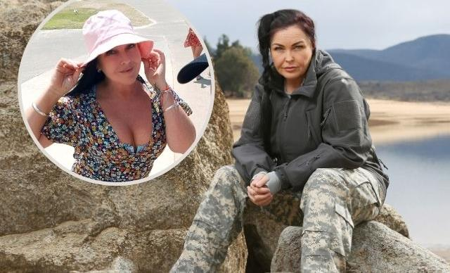 EXCLUSIVE: Schapelle Corby's 9kg weight loss transformation!