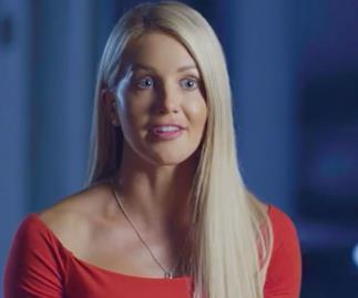 """No hot water, no showers, no flushing toilets, sleep & food deprived"": Former Bachelorette Ali Oetjen reveals what it was REALLY like filming SAS Australia"