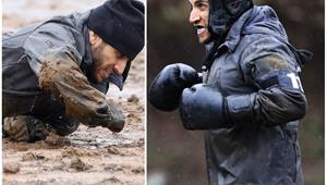 Fractured ribs, hypothermia and no hot water: The SAS Australia cast were put through more than anyone bargained for