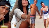 """He's very important to me"": Everything you need to know about Schapelle Corby's boyfriend, who she met in a Balinese prison"