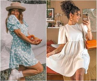 This summer, your eyeballs ~and~ your wardrobe are about to be subjected to these five key trends