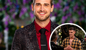 EXCLUSIVE: The Bachelorette's Aggi spills on Elly's mysterious past with front-runner Joe