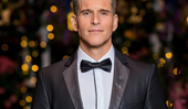 Sassy super-host Osher Günsberg has called out one Bachelorette contestant over some ~very~ suspicious behaviour