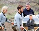 "EXCLUSIVE: Shannan Ponton slams SAS Australia co-star Firass Dirani's ""smart mouth and back-chat"""