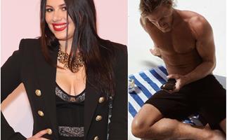 Jett Kenny & Francesca Packer spark dating rumours after a telltale Instagram interaction