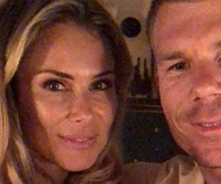 """""""I feel like it's all my fault"""": In 2018, Australia was rocked by a cricket ball tampering scandal - Candice Warner bore an unprecedented brunt"""