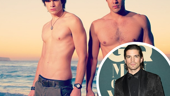 Home And Away heartthrob Jackson Gallagher is joining Neighbours, and it sounds like his character is another troublemaker