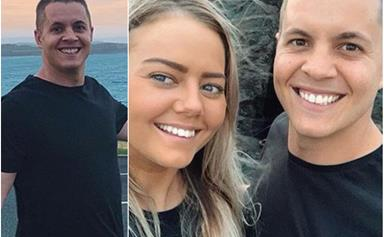 EXCLUSIVE: Home & Away alumni Johnny Ruffo on his most rewarding project yet, and whether he'd ever return to Summer Bay