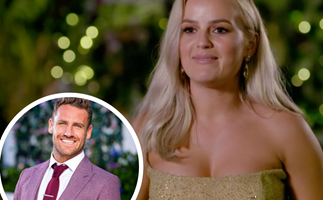 This sneaky screenshot could prove Frazer Neate wins Bachelorette Elly's heart