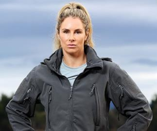 EXCLUSIVE: Candice Warner tells all on her shock feud with Roxy Jacenko