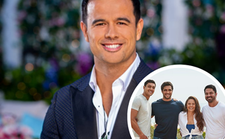 EXCLUSIVE: Bachelorette sweetheart Shannon Karaka spills on that heartbreaking exit and joining Home & Away