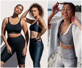 Sweat, but make it sustainable: Here's the best environmental and sustainably-minded activewear brands in Australia to shop right now