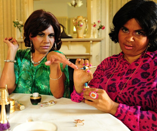 From compelling documentaries to witty comedies these are the best shows you can stream from NITV right now