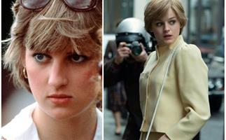 There's an important reason why Princess Diana's battle with bulimia was included in The Crown's new season