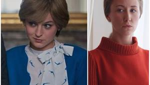 Did Princess Anne really resent Princess Diana? We separate fact from fiction in The Crown's explosive new narratives