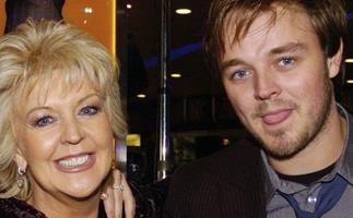 """He may soon realise he has no choice"": Bert and Patti Newton's son Matthew might finally return home to Australia"