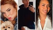 Lindsay Lohan and Jack Vidgen walk into a jungle... Here's a roundup of every celeb rumoured to be starring on I'm A Celeb 2021