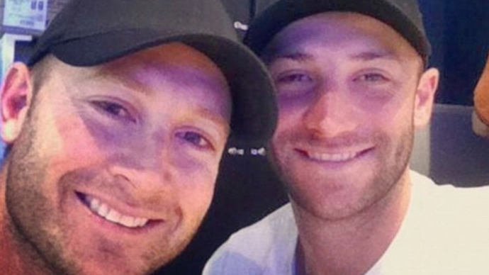 Michael Clarke pays tribute to cricketer Phillip Hughes on the six-year anniversary of his tragic passing