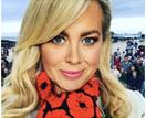 """This has been a harrowing time for me"": What's going on behind Sam Armytage's split from her talent company?"