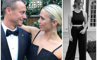 """Bec and Lleyton Hewitt are """"proud parents"""" as they share rare new pics of their style icon daughter Mia on her 15th birthday"""
