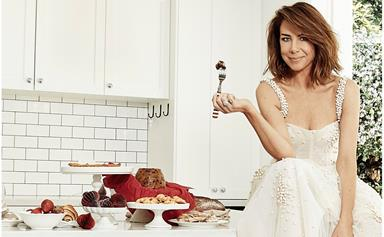 Kate Ritchie reveals the sweet Christmas tradition she's now passed down to her daughter, Mae