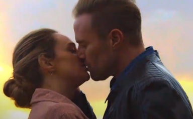 A River Boy, a diamond ring and plenty of romance: The first teaser for Home And Away's 2021 return is here to fill you with excitement
