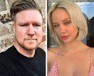 A Married At First Sight all-star spin-off may be happening, so prepare for a whole lot more wine throwing