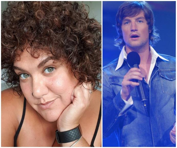 Australian Idol's dark side: Where are the former stars of the talent show now?