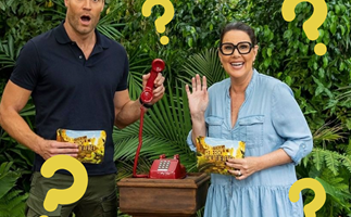 All the I'm A Celebrity…Get Me Out Of Here! clues for 2021, so you can drive yourself crazy trying to guess correctly