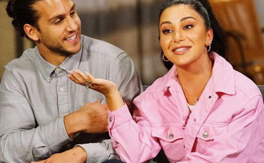 From pay cheques to dinner party disputes: ALL the scandalous drama from the Married At First Sight reunion has been leaked