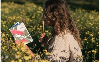 Save the trees for real this time with these eco-friendly and sustainable stationary brands