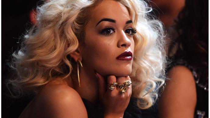 The Voice's new lineup of coaches is FINALLY revealed - and Rita Ora is just the beginning