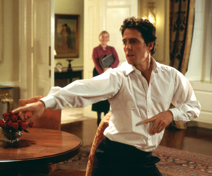 A Love Actually reunion is happening this Christmas to bring a glimmer of joy to the last days of 2020