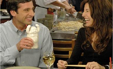 Simple, yet significant: Five over 40-year-olds tell us their best first date ideas