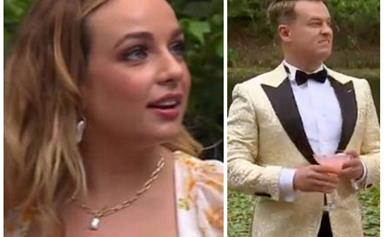 """""""I'm emotionally invested in them all"""": I'm A Celeb premiered on TV last night, and Australia has a lot to say about the new cast"""